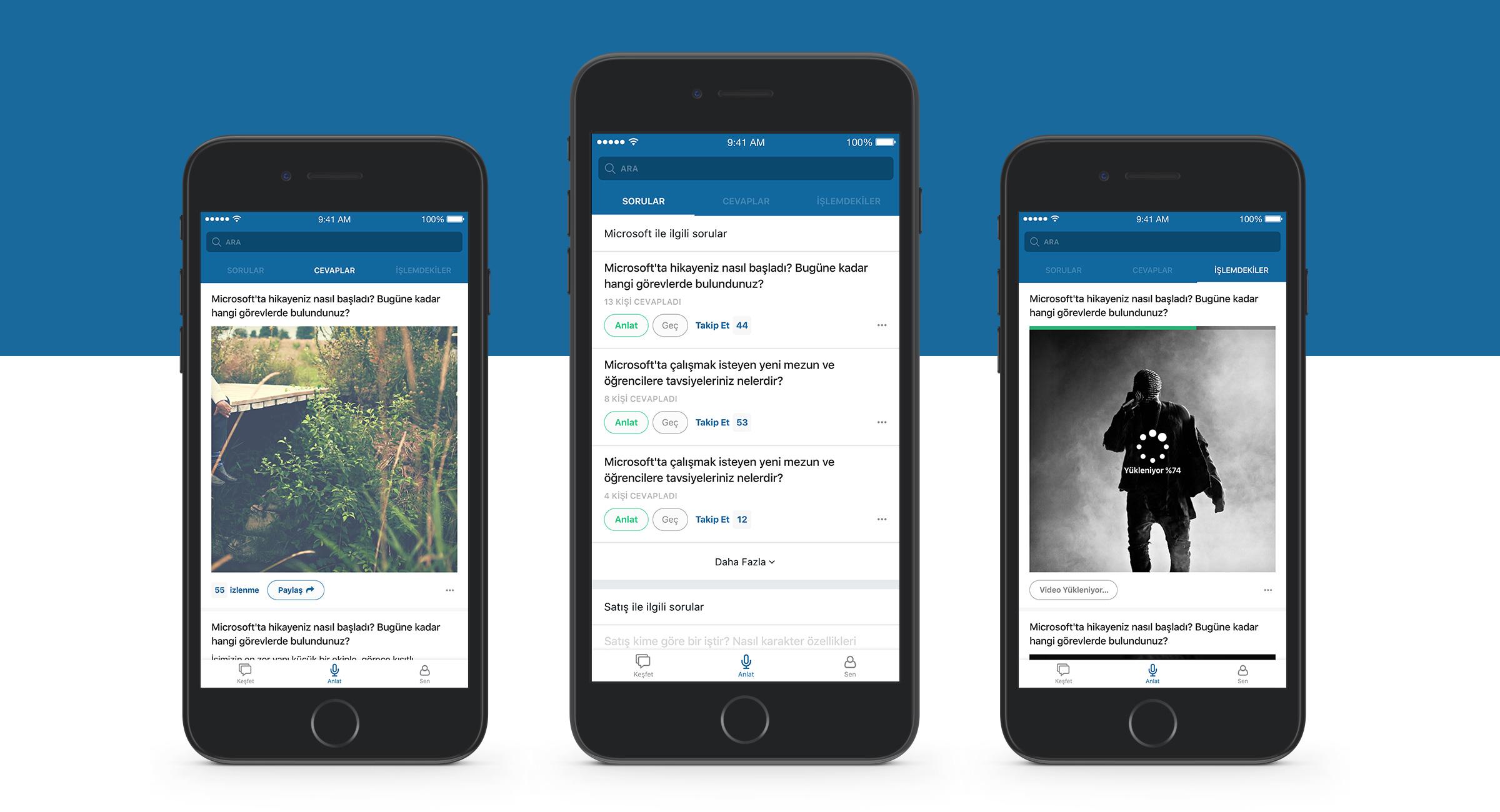 anlatsin-app-ui-ux-content-03-questions