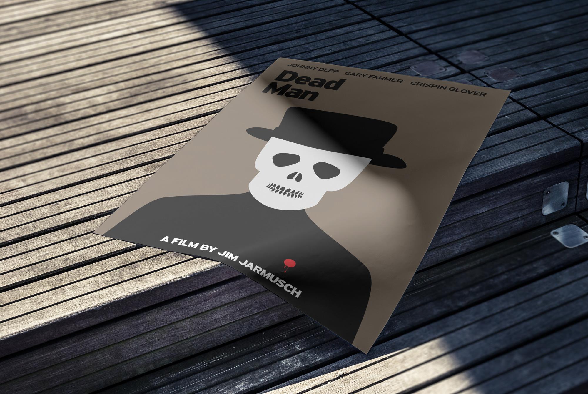 jimjarmuch-posters-02-dead-man