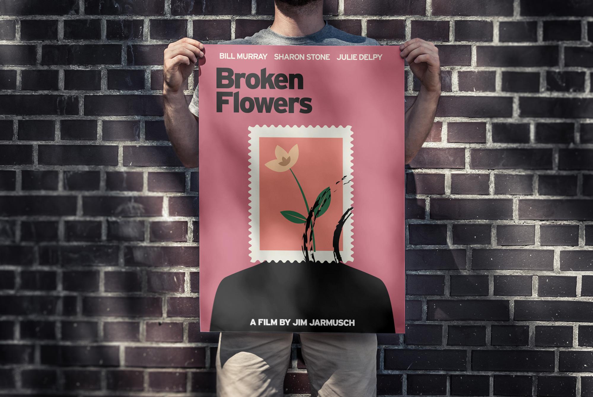 jimjarmuch-posters-03-broken-flowers