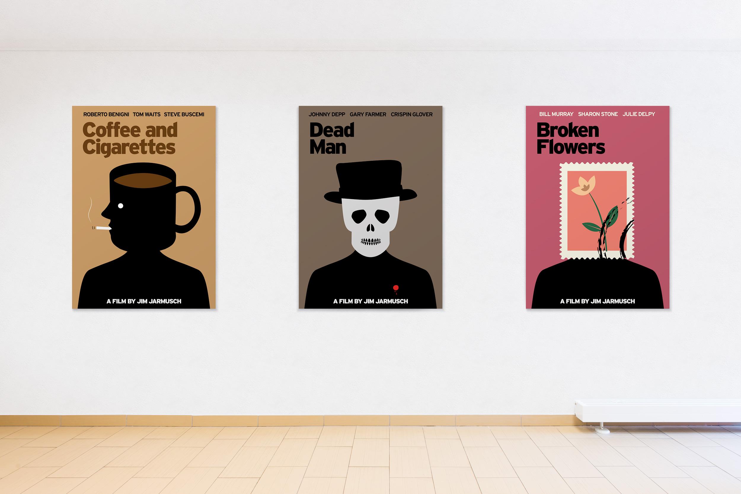jimjarmusch-design-movie-posters-content-mix-1