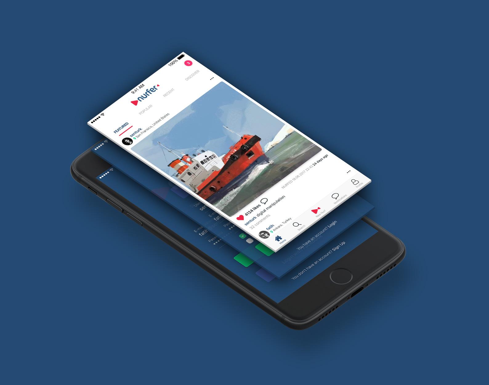 nurfer-app-ui-ux-content-01-intro