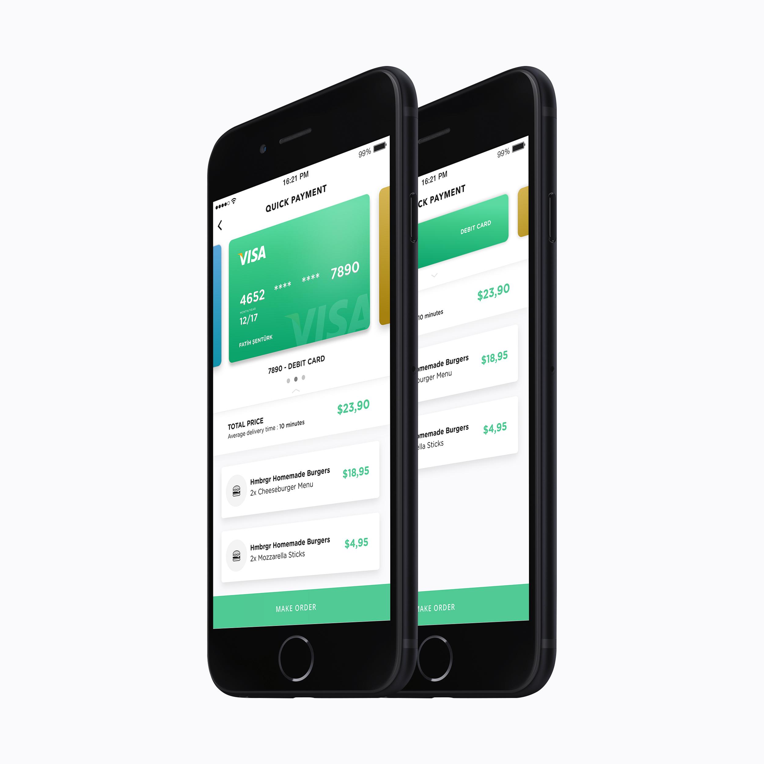 payment-uiux-content-02