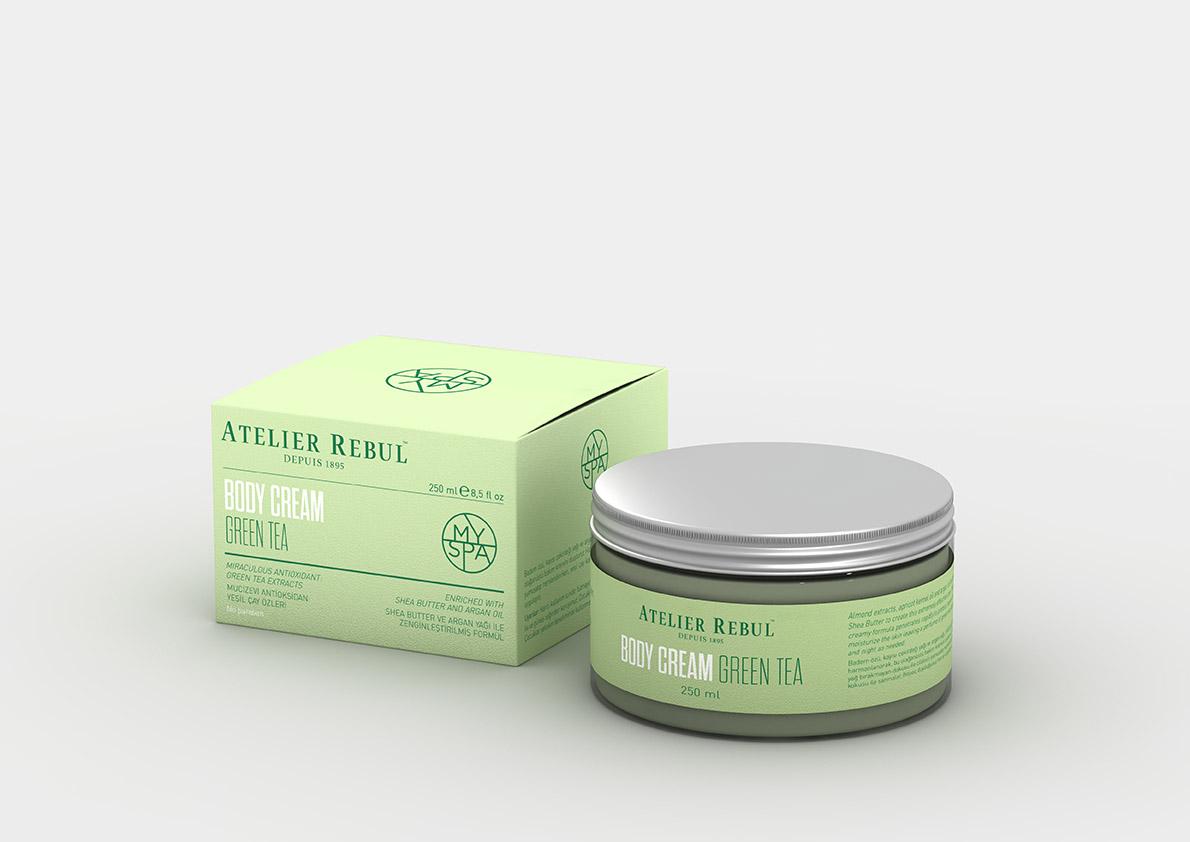 REBUL-BODY-CREAM-green-tea