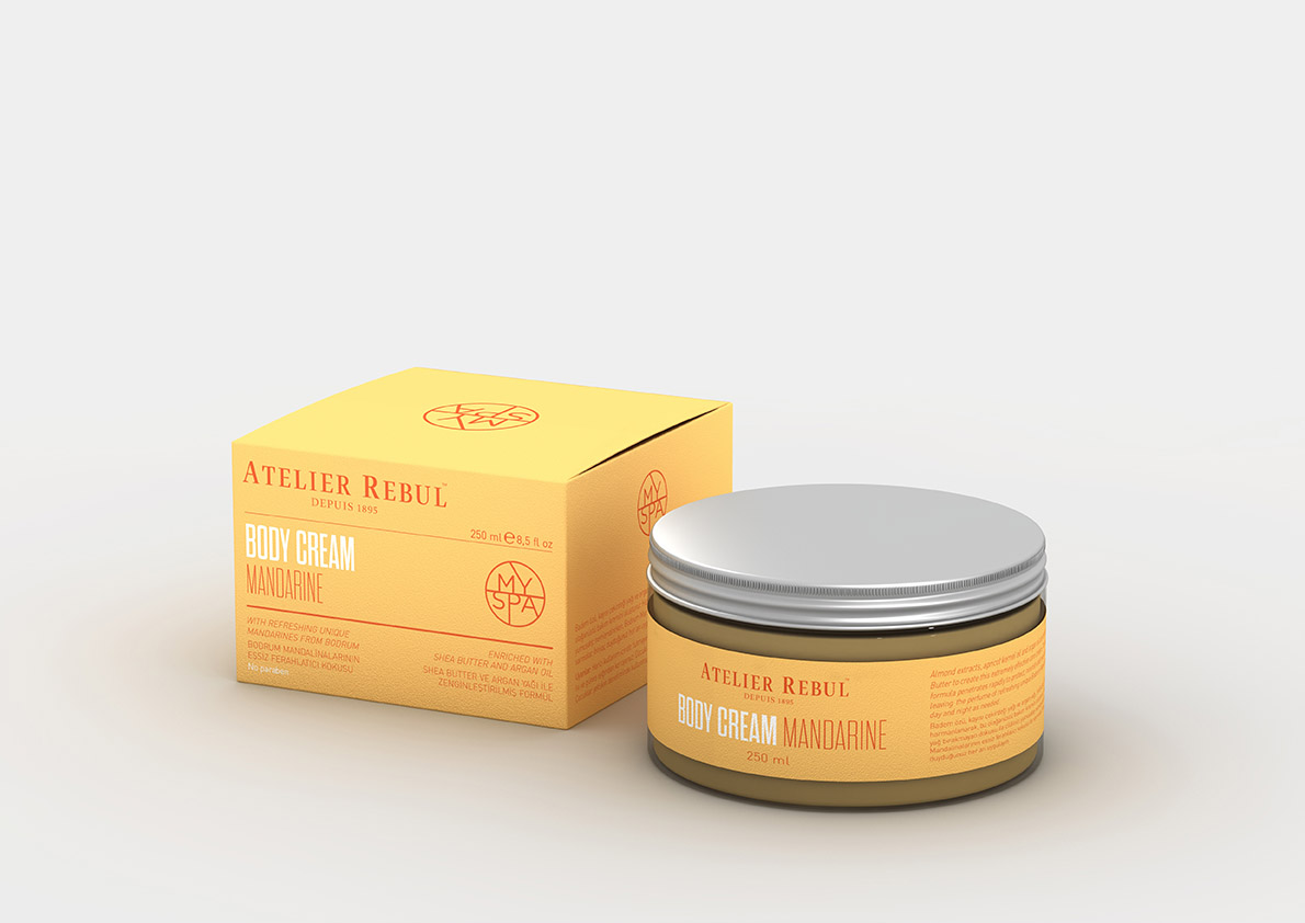 REBUL-BODY-CREAM-mandarine