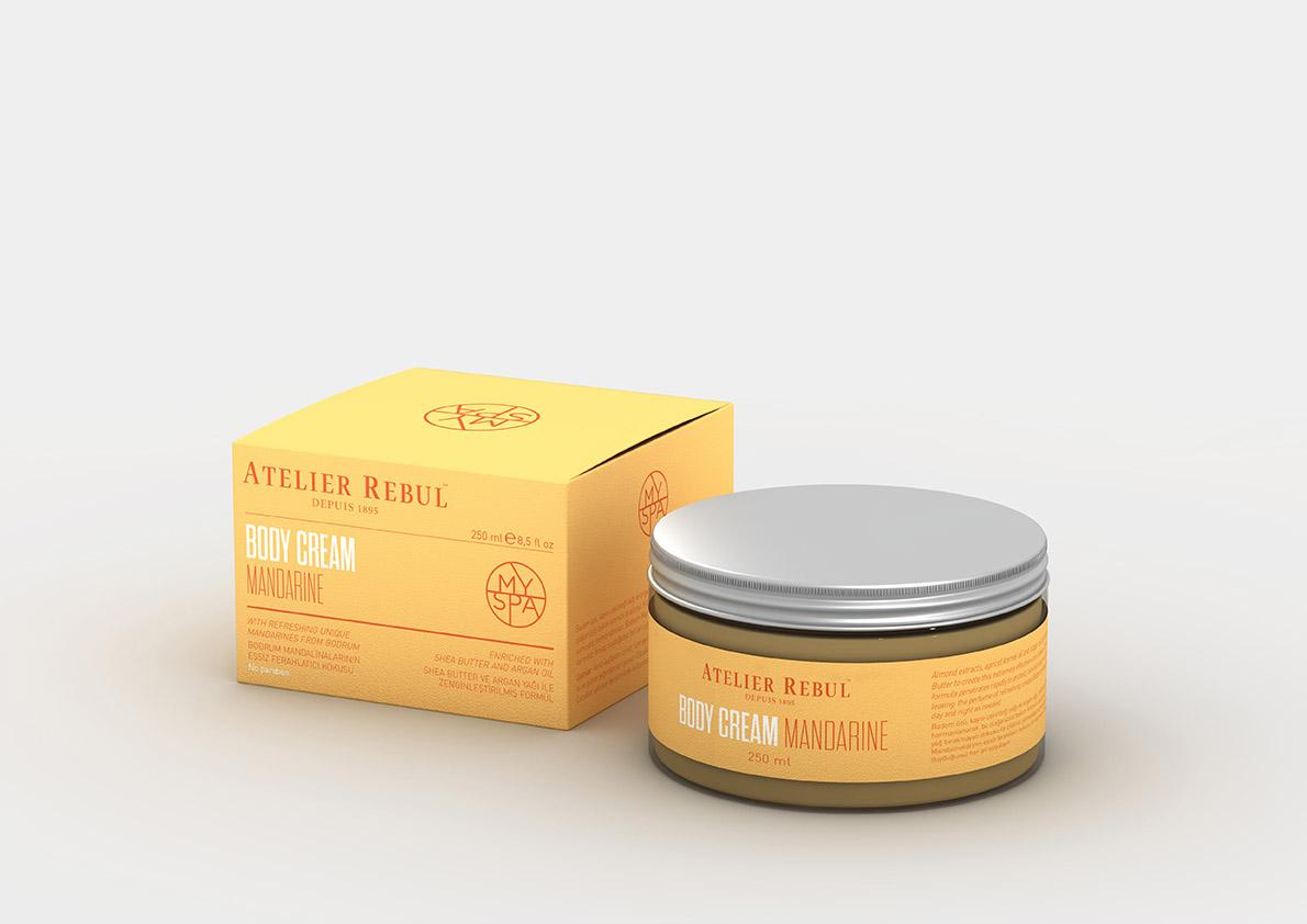 REBUL-BODY-CREAM-mandarine