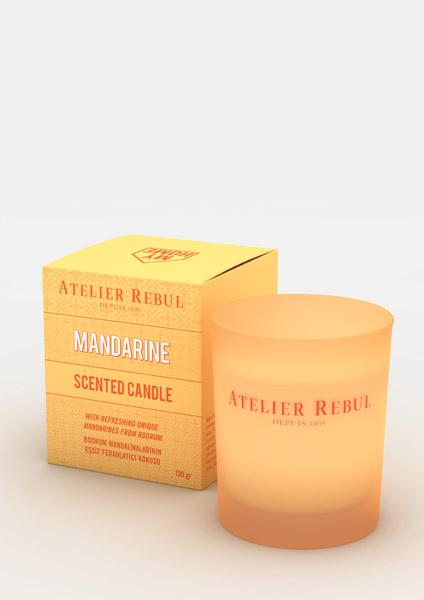 REBUL-SCENTED-CANDLE-mandarine