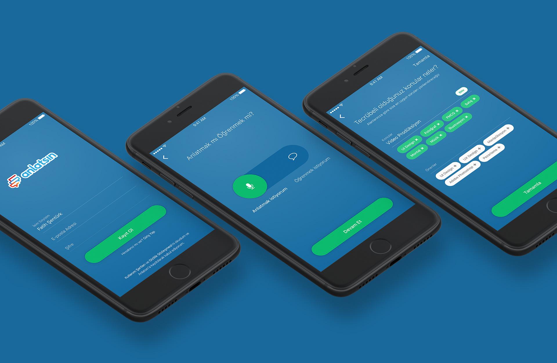 anlatsin-app-ui-ux-content-02-login
