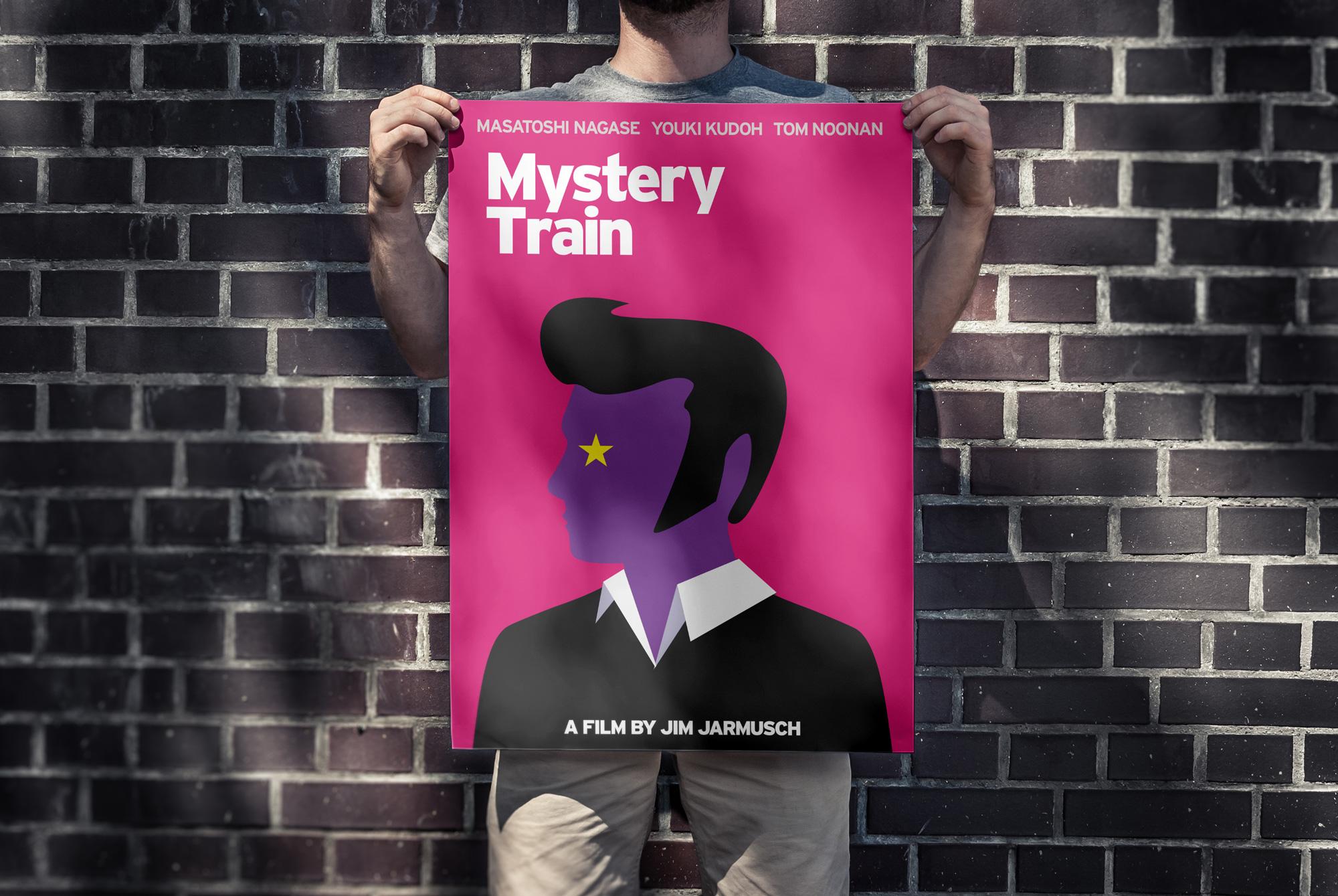 jimjarmuch-posters-07-mystery-train