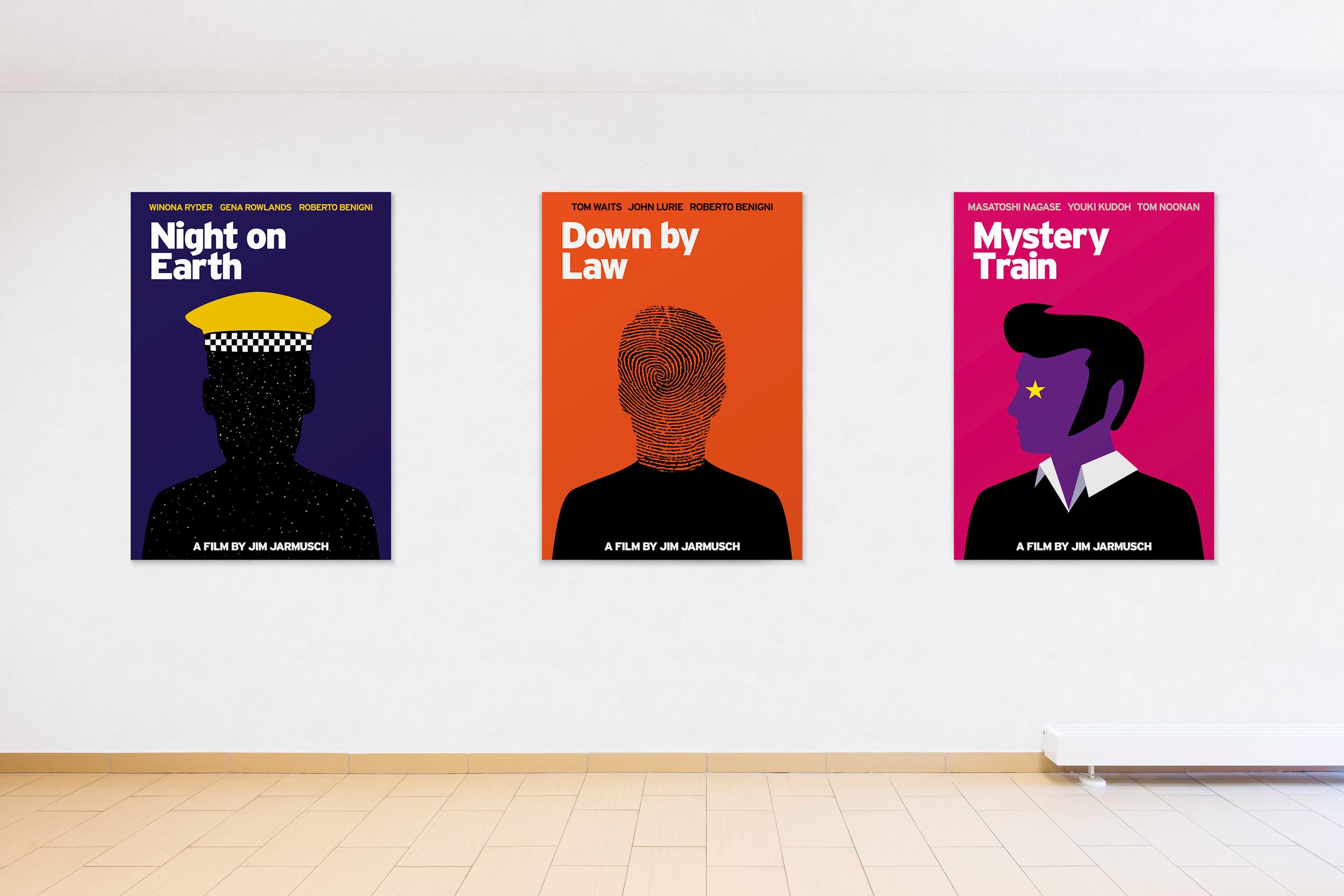 jimjarmusch-design-movie-posters-content-mix-01