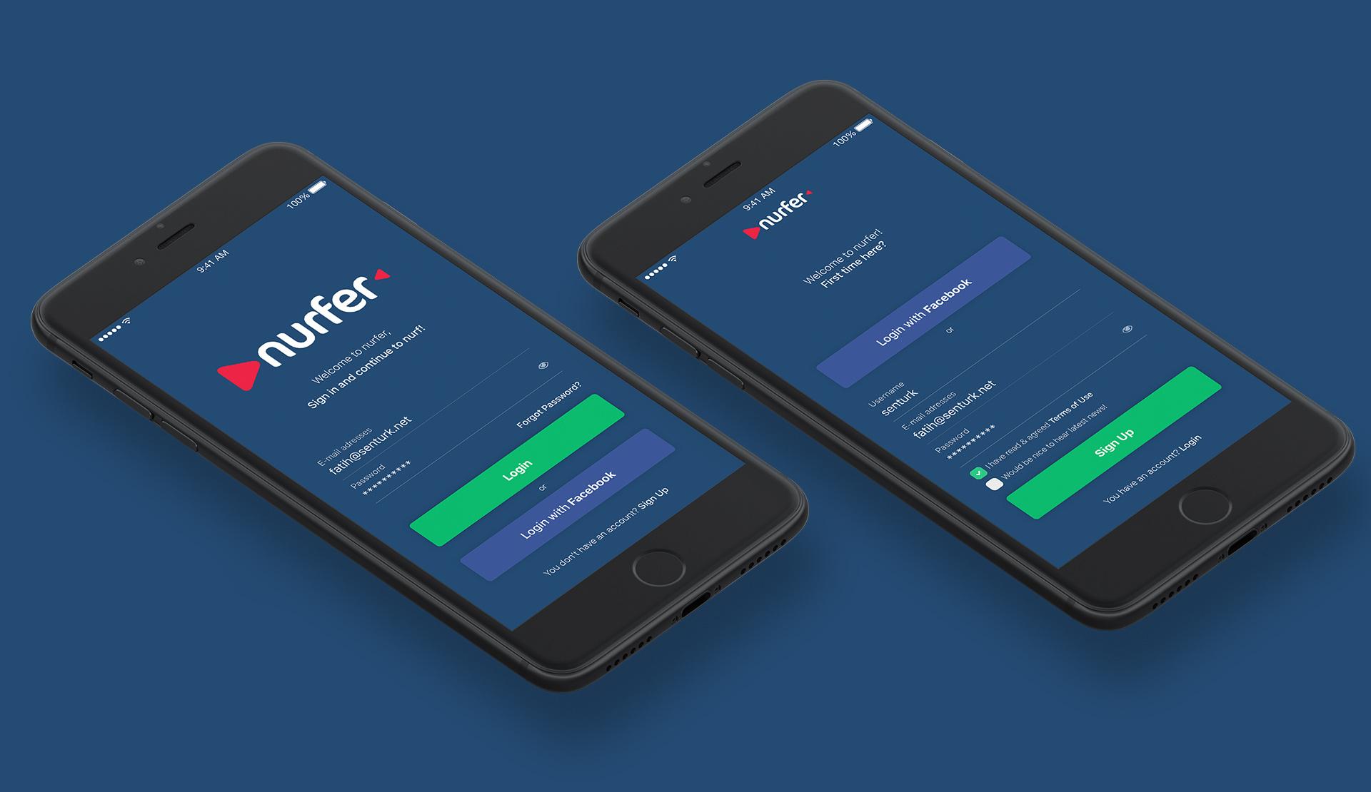 nurfer-app-ui-ux-content-04-login