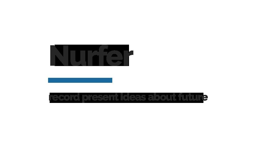 Nurfer