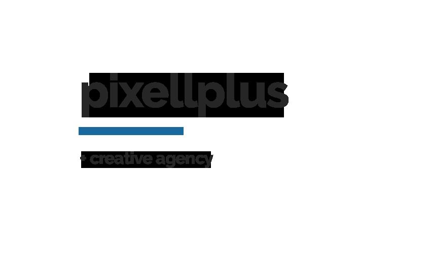 pixellplus