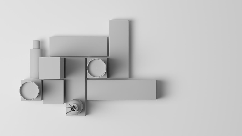 rebul-3d-design-gray