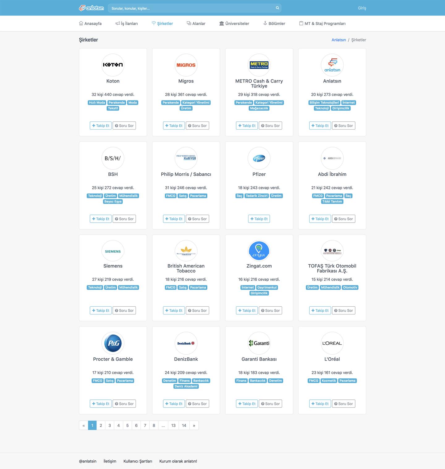 anlatsin-companies