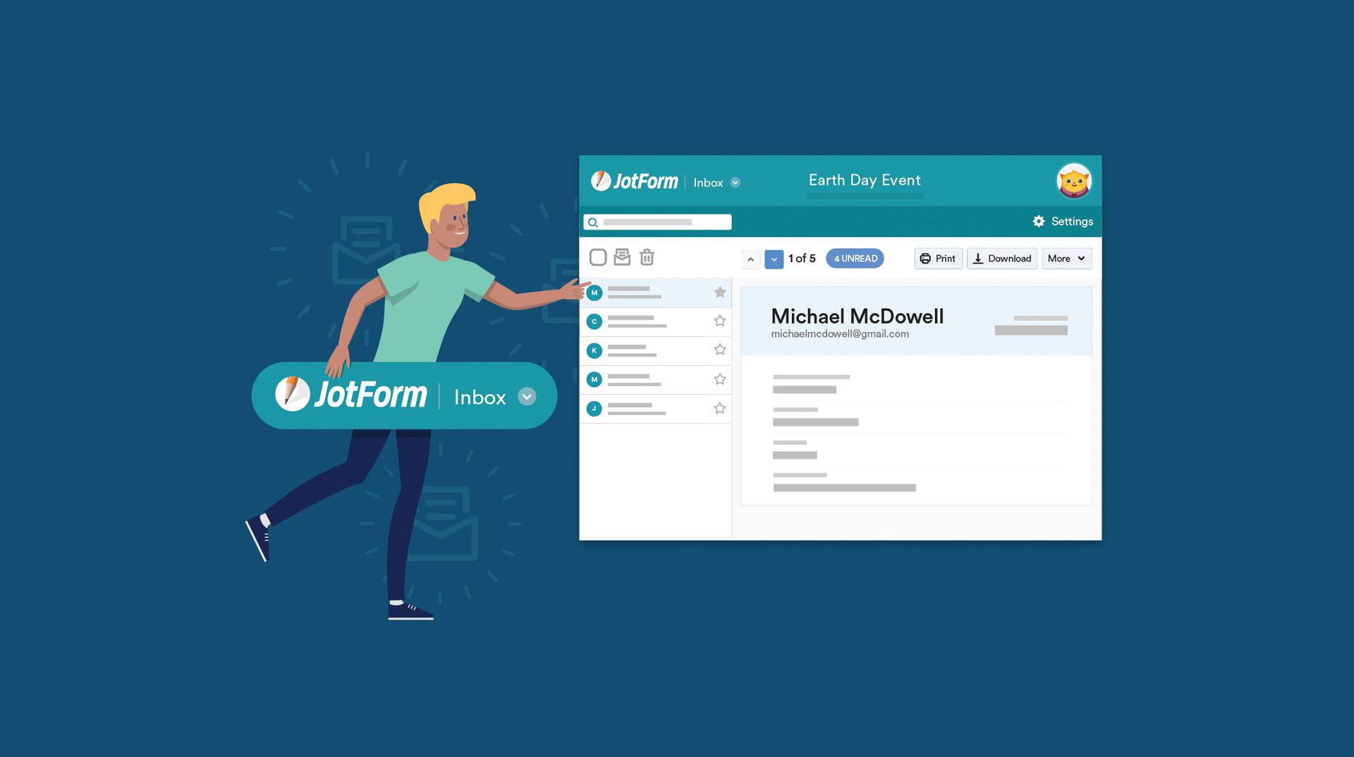 jotform-inbox-hero