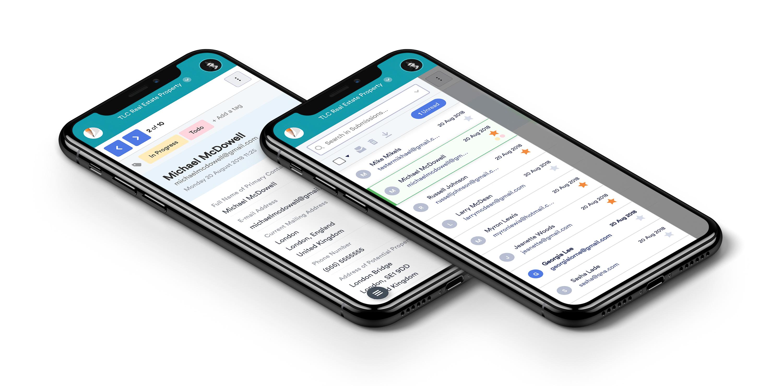 jotform-inbox-mobile-primary