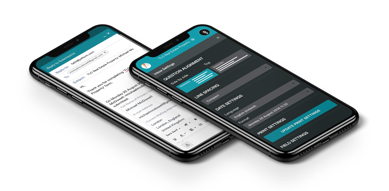 jotform-inbox-mobile-secondary