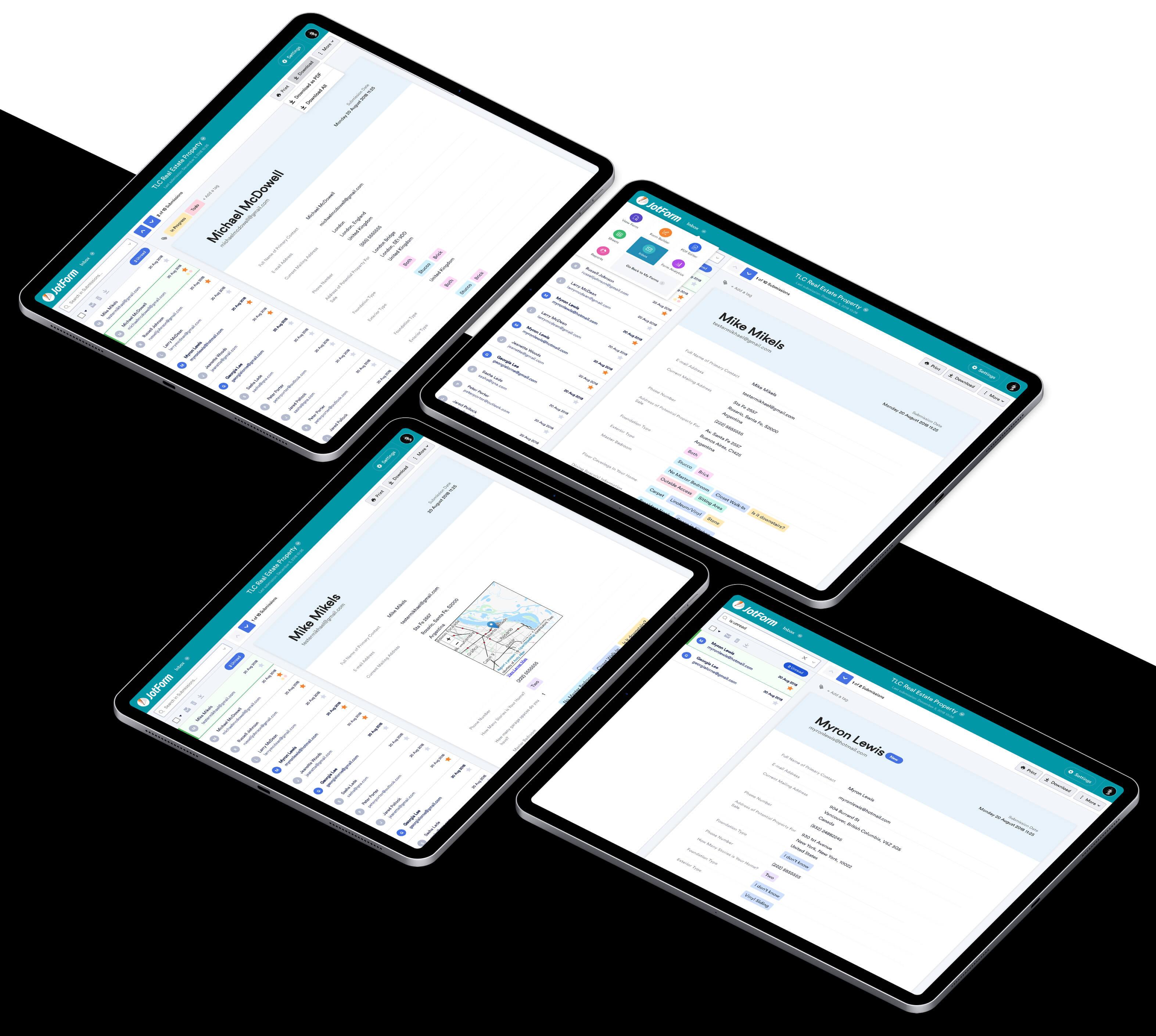 jotform-inbox-new-layout