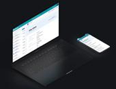 JotForm Inbox – Case Study